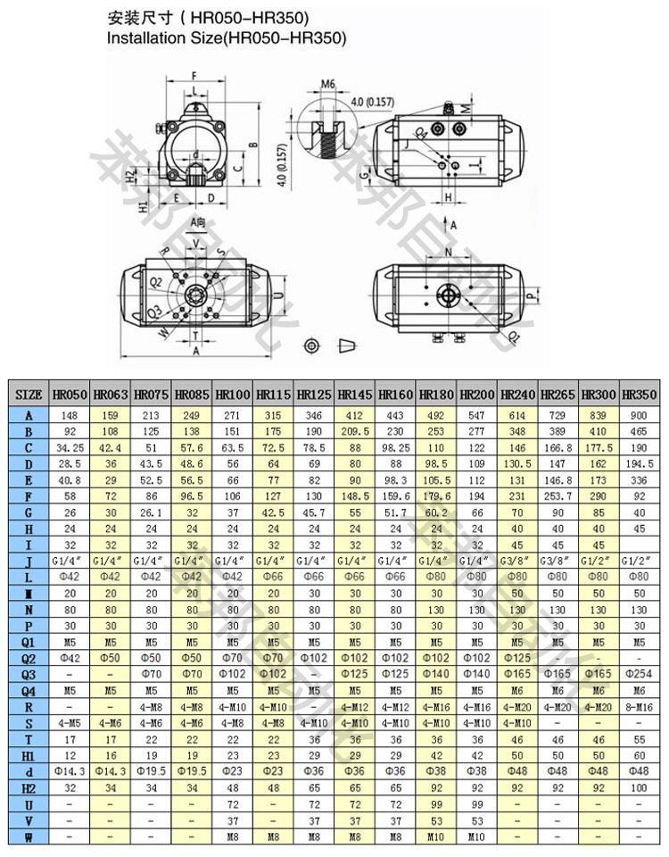 台湾-HI-气动法兰球阀-不锈钢_08.jpg
