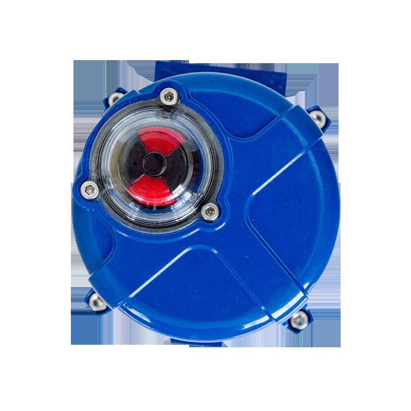 ITQ0040电动执行器